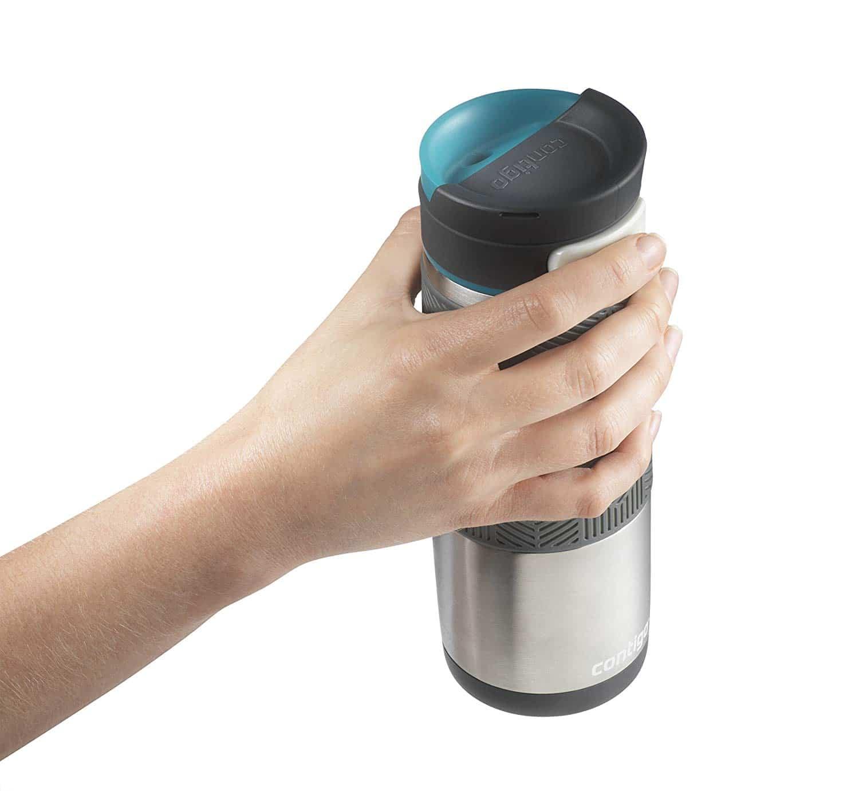 metra contigo liquido caliente, contigo termico, contigo termo, vaso termico, vaso contigo, vaso termo, vasos contigo, contigo termo, contigo autoseal transit, vaso metra españa
