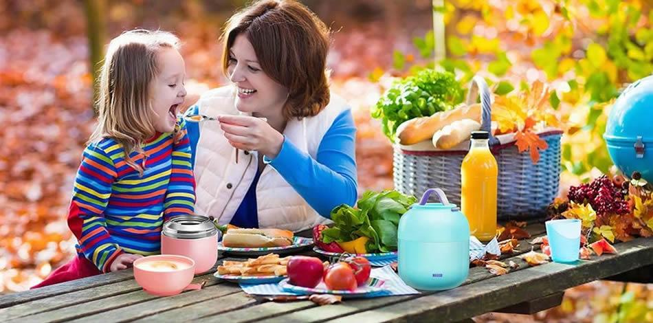 fiambreras infantiles, fiambreras termicas infantiles, termo bebe, termo papilla bebe, termo comida bebe, food thermos kids, termos comida infantil, termos para solidos infantiles, termo para solidos infantil, termos para bebe, termo papillero, termo solidos, termo bebe